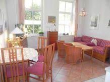 Ferienwohnung 10 in der Villa Waldstraße