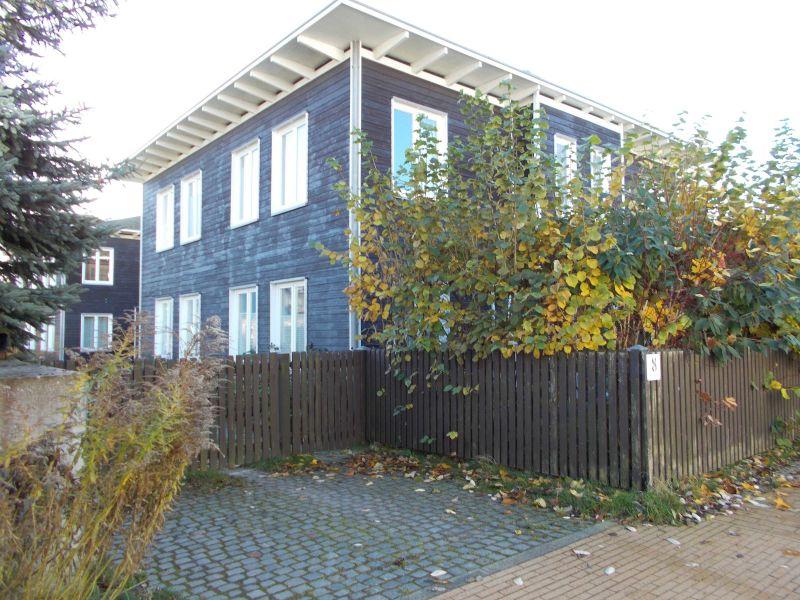Ferienhaus Lewandowski Goethe 8