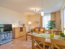 Ferienwohnung im Appartementhaus Linquenda