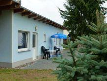 Ferienhaus Bungalow Feldmann