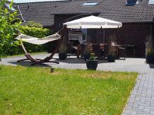 Ferienhaus Captain´s House