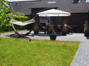 Ferienhaus Captain´s House