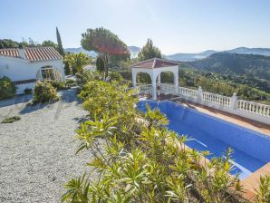 Villa Finca Caliente