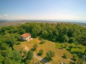Villa Casa Nel Bosco