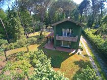 Villa Casa Vela - Casa Vela