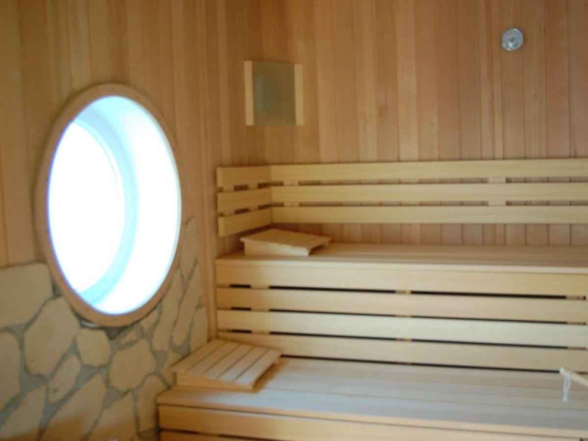 ferienwohnung ostwind f r 4 pers waabs firma ostseegarten langholz frau meike reder. Black Bedroom Furniture Sets. Home Design Ideas