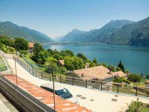 Holiday apartment Ciliegio