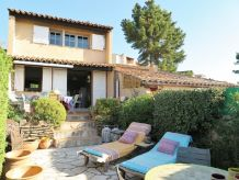 Holiday house H55