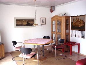 Ferienhaus Herrlich 29