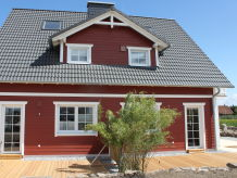 Ferienhaus Haus Pameebo 2