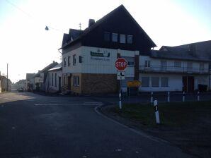 Ferienwohnung Deutsches Haus