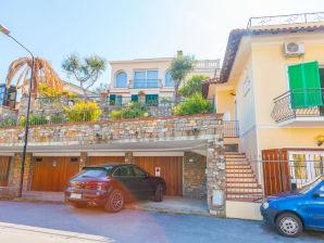 Holiday apartment Villetta della Meridiana