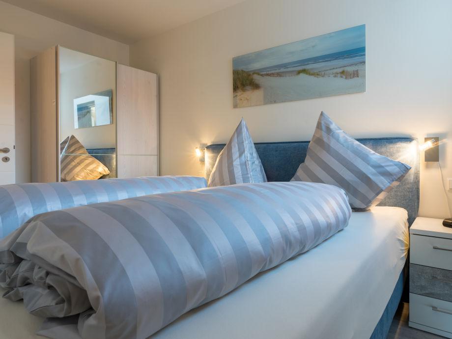 Fantastisch Tolle Schlafzimmer Fotos - Innenarchitektur-Kollektion ...