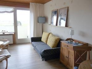 Ferienwohnung Friese-Ostseetraum