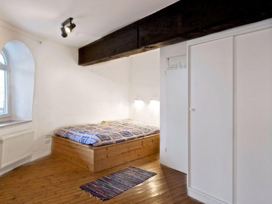 ferienhaus m hle kunibert steinhuder meer frau susanne w bbena. Black Bedroom Furniture Sets. Home Design Ideas