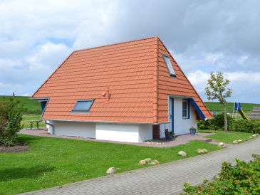 Ferienhaus Lale Andersen