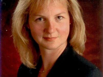 Ihr Gastgeber Christina Burmeister