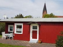 Bungalow Schwedentraum