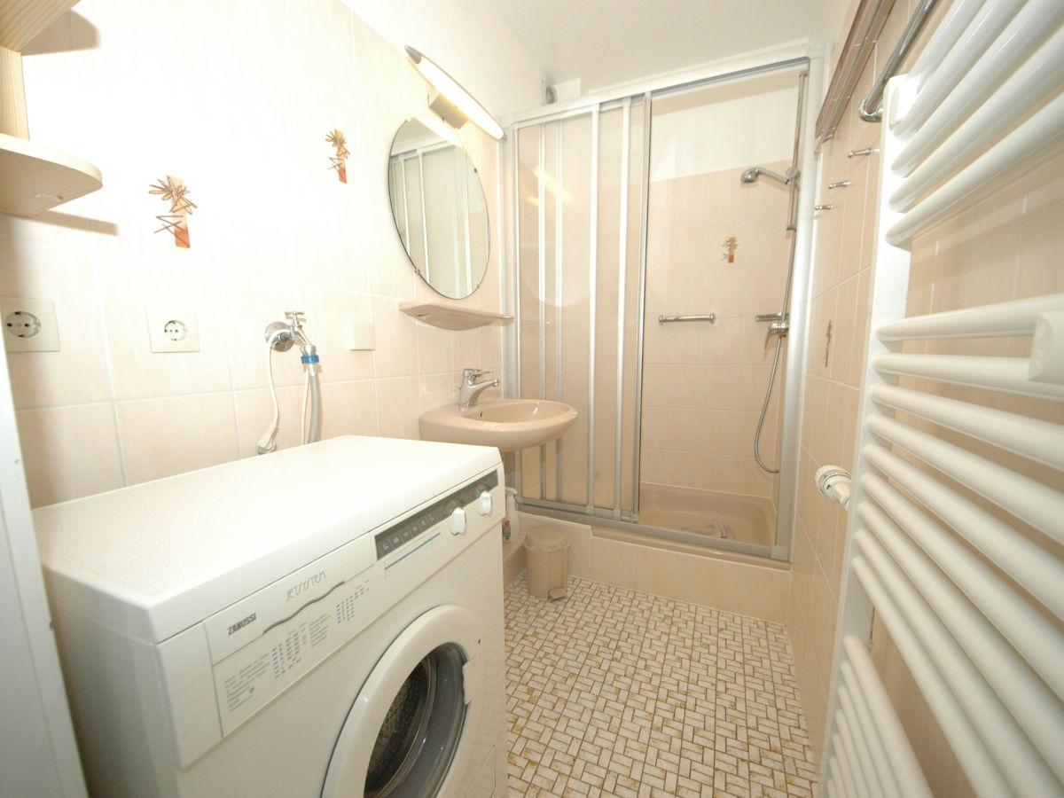 ferienwohnung sonnenschein 04 wenningstedt firma ibf immobilien brigitte f hr gmbh herr. Black Bedroom Furniture Sets. Home Design Ideas