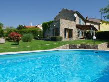 Holiday house Casa Romano