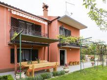 Holiday house Casa Roza