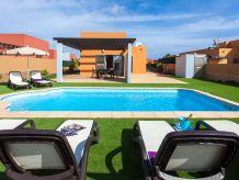 Villa Golf