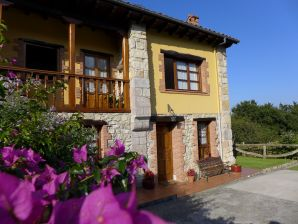 Holiday apartment Casa Manolita