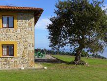 Ferienwohnung Casa Tapia 1