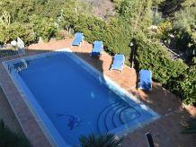 Ferienwohnung Casa Borneho