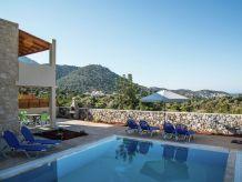 Ferienwohnung Villa Ruby