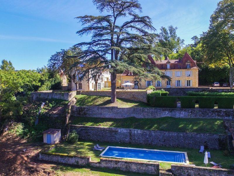Landhaus La Dépendance