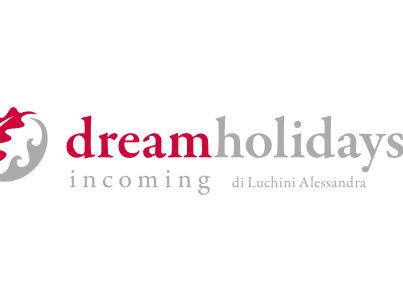 Ihr Gastgeber Alessandra Luchini
