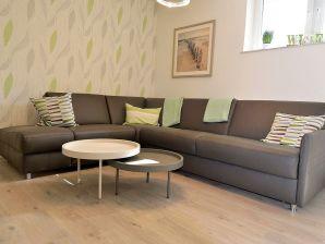 Ferienwohnung Haus Frauenpreis F504