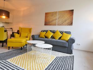 Ferienwohnung Haus Frauenpreis F505