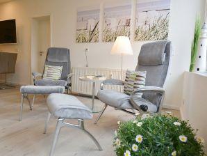 Ferienwohnung Haus Frauenpreis F503
