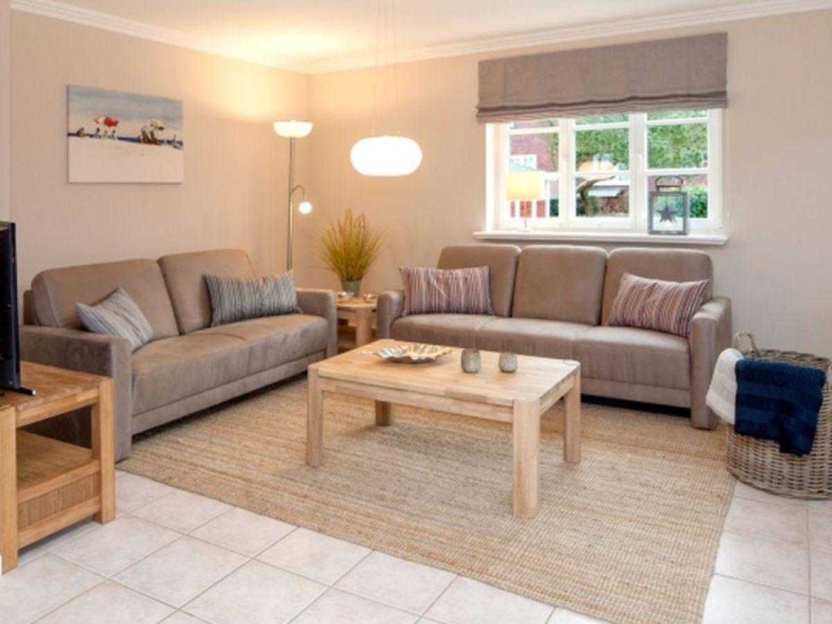 apartment east side sylt firma appartementvermittlung. Black Bedroom Furniture Sets. Home Design Ideas
