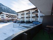 "Apartment Alpenflair Fereinwohnung 103 ""Nebelhorn Apartmenthaus"