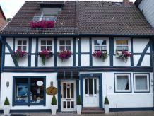 Ferienhaus Franzisca