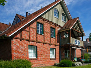 Ferienwohnung Alt Boltenhagen Wohnung 5