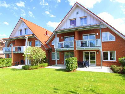 Haus Neihüser Wohnung 2