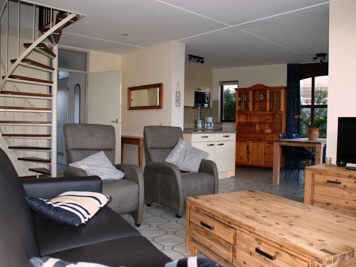 ferienhaus herckenstein 133 brouwershaven firma zeeland vakantiewoningen frau atie oder herr. Black Bedroom Furniture Sets. Home Design Ideas