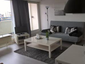 Apartment 49 Haus Luv und Lee 5.Etage