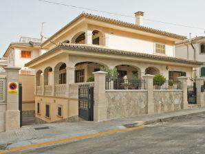 Villa Cas Cabo