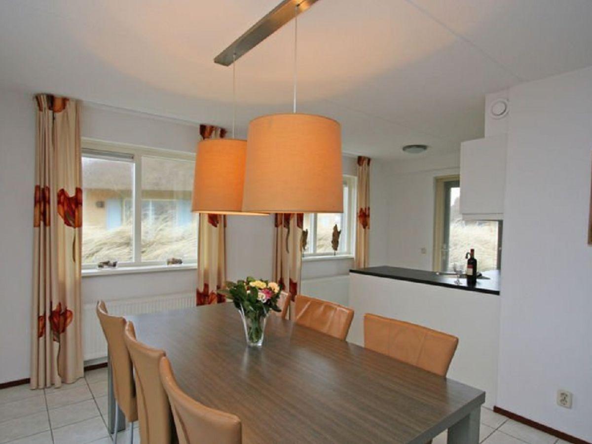 Ferienhaus meer und d n nord holland den helder firma for Ferienhaus mieten am meer