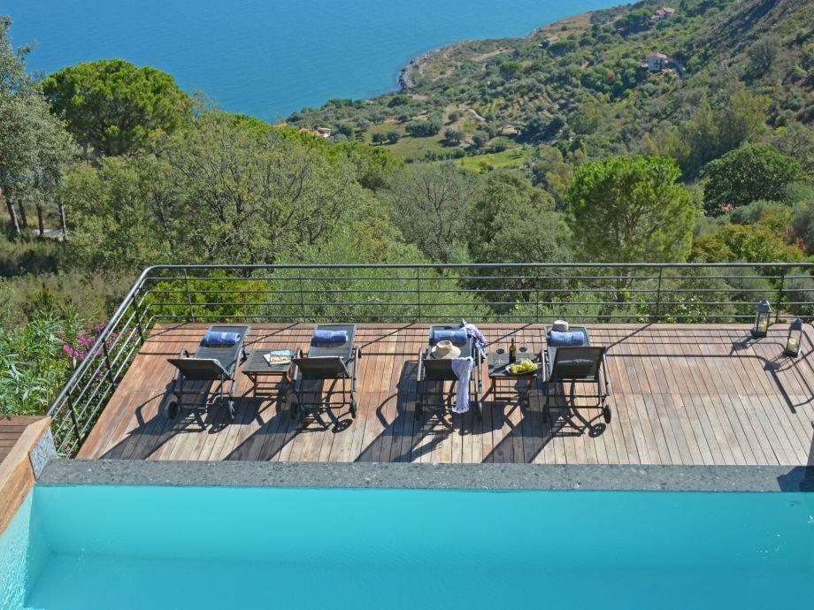 villa valeria sizilien palermo umgebung cefal herr. Black Bedroom Furniture Sets. Home Design Ideas