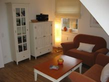 Ferienwohnung Haus Sonnenschein App. G