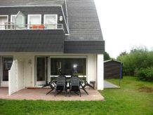 Ferienwohnung Haus Sonnenschein App.H