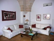 Holiday house Casa Carlo Enrico