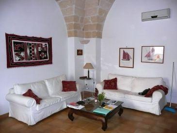 Ferienhaus Casa Carlo Enrico
