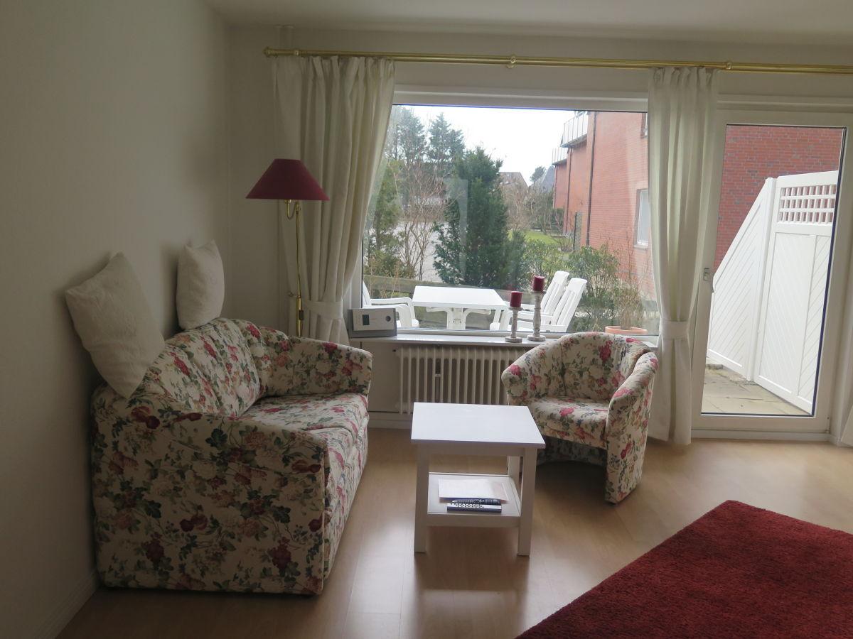 ferienhaus monsun amrum frau marion dr panitzsch wiebe. Black Bedroom Furniture Sets. Home Design Ideas